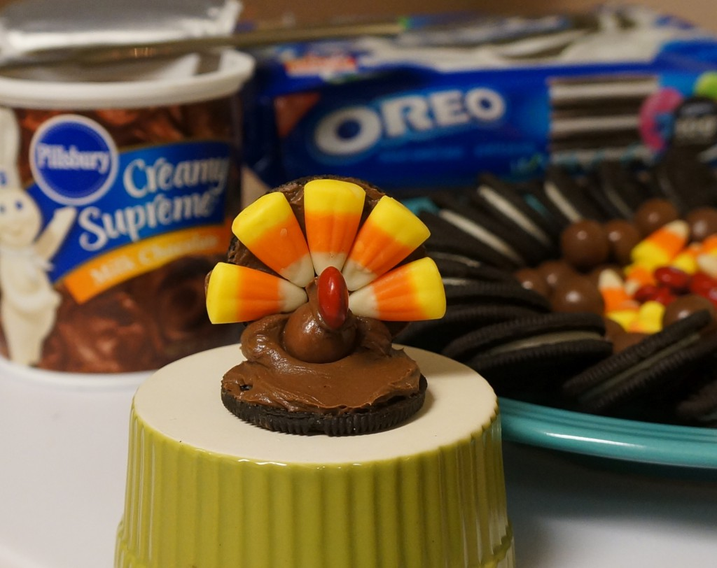 Thanksgiving-Oreo-Turkeys
