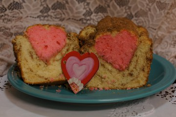 recipe-valentine-s-day