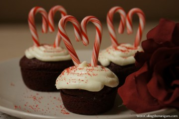 Valentine-s-day-desserts-for-kids