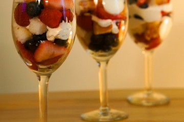 wine-glass-parfait