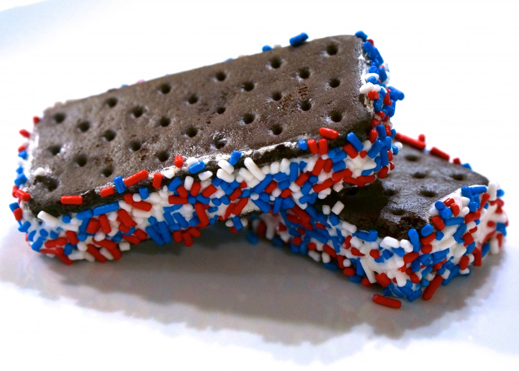 Red-white-and-blue-ice-cream-bars