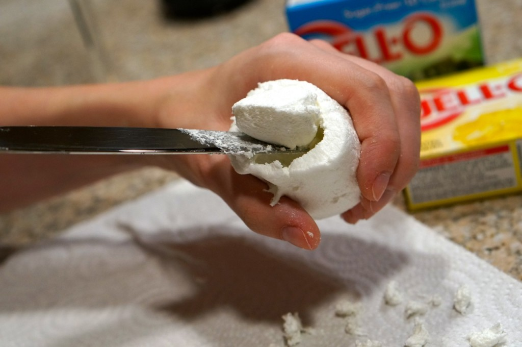 how-to-make-marshmallow-cups