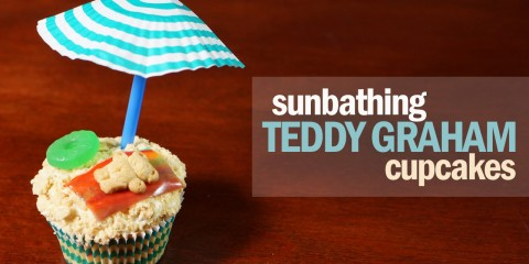 teddy-graham-cupcakes-wide
