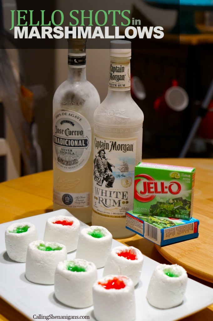 how-to-make-jello-shot-marshmallows