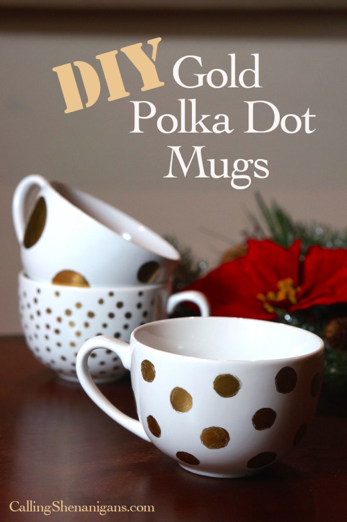 DIY-gold-polka-dot-mugs