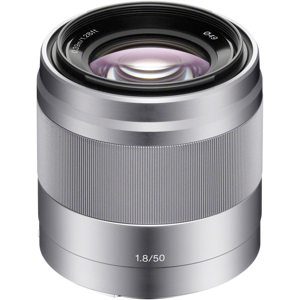 lens for macro shootingon sony5t