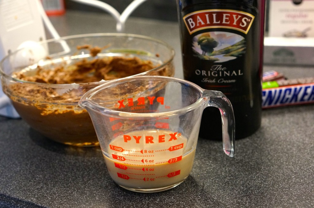 add-baileys-to-cheese-cake
