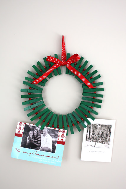 christmas-card-wreath
