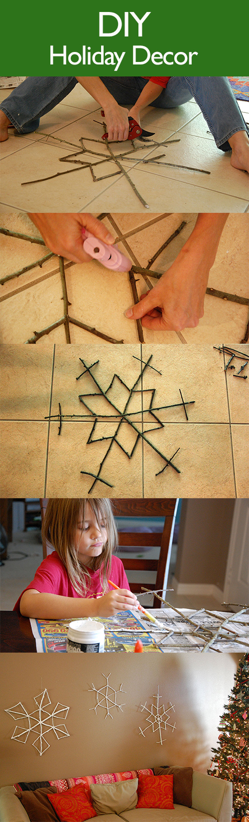 how-to-make-snowflake-decor