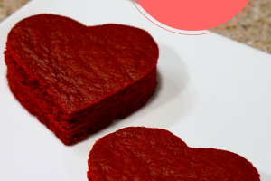 easy-red-velvet-Brownies
