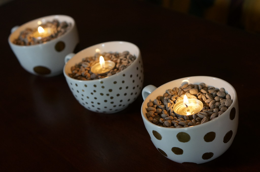 diy-coffee-scented-candles