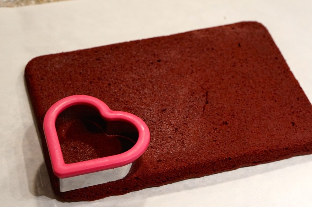 heart-shaped-brownies