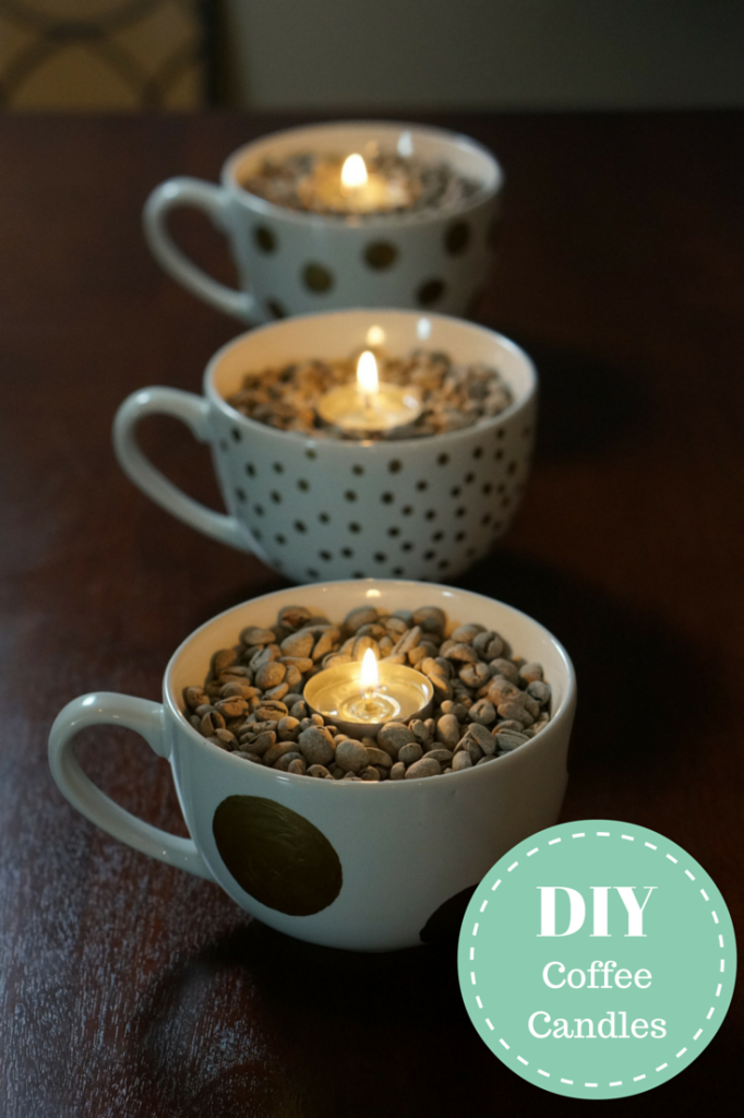 easy-diy-coffee-candle