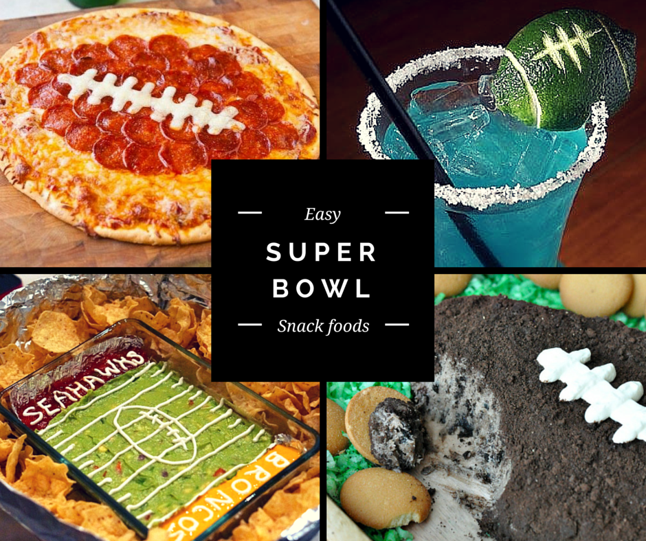 Super-bowl-snack-ideas