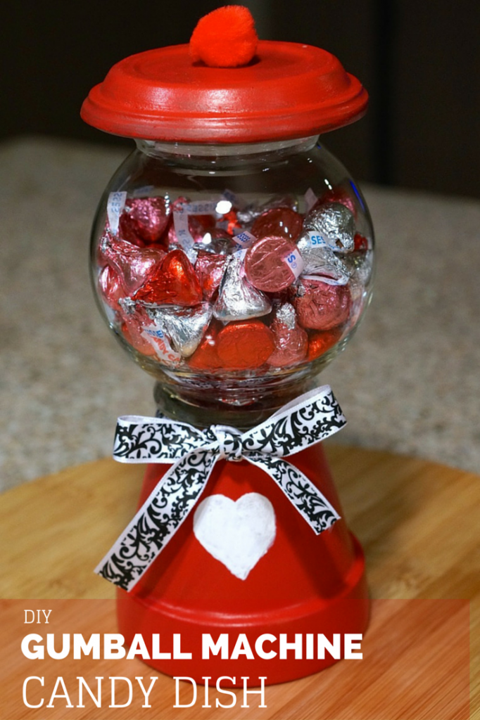 gumball-machine-candy-dish-diy
