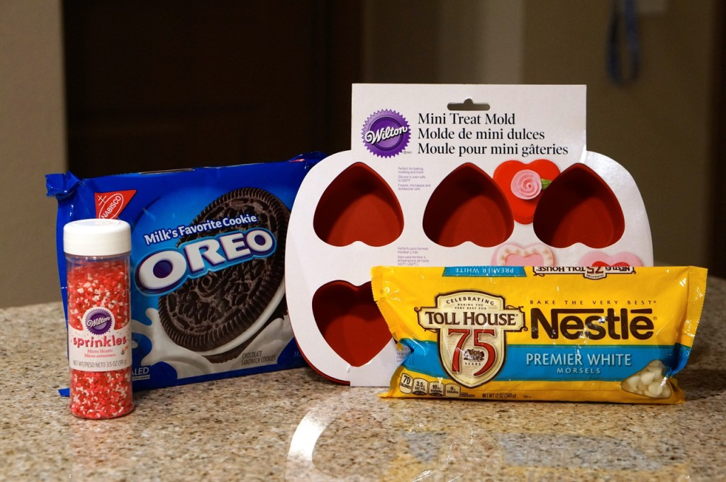 cookies-and-cream-heart-ingredients