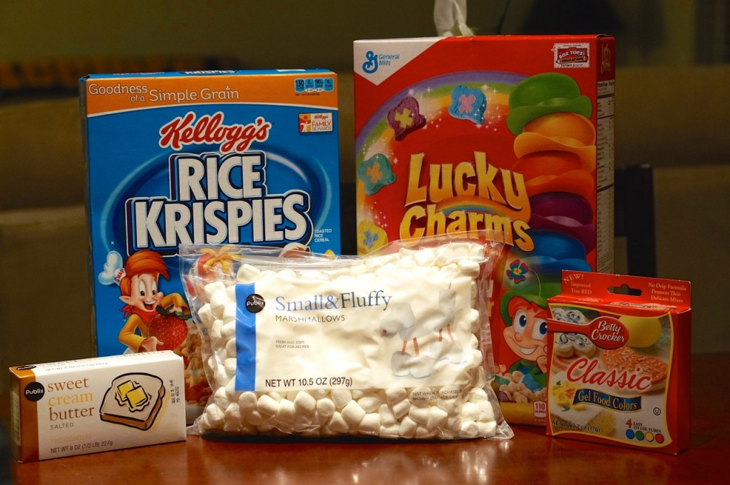 lucky-charms-rice-krispie-ingredients