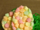 Marshmallow-chocolate-bark-easter