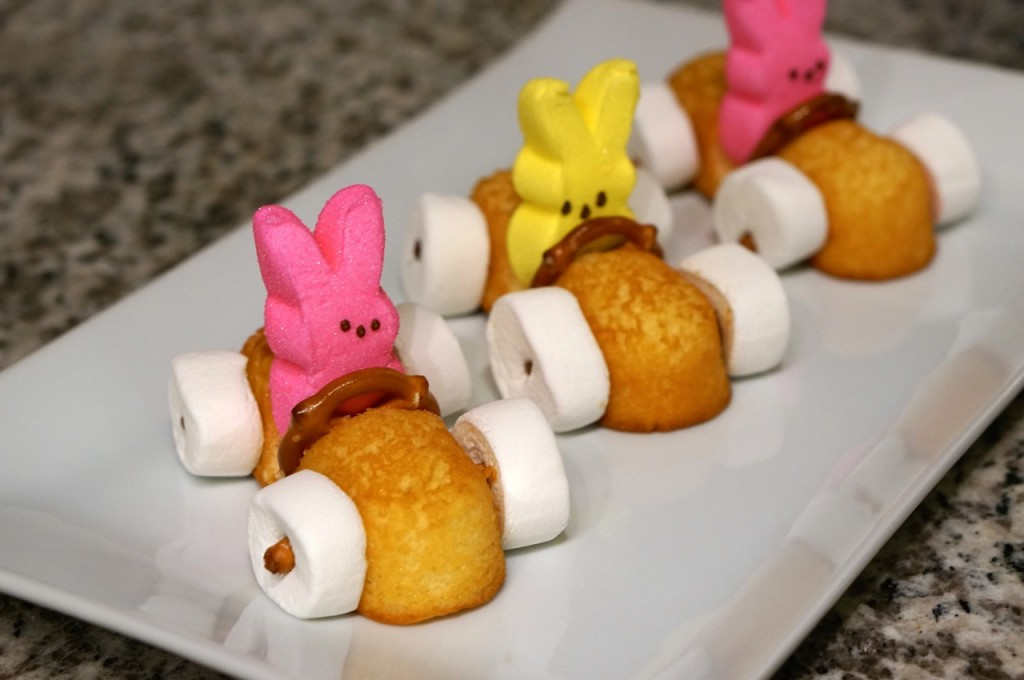 what-you-need-to-make-twinkie-car