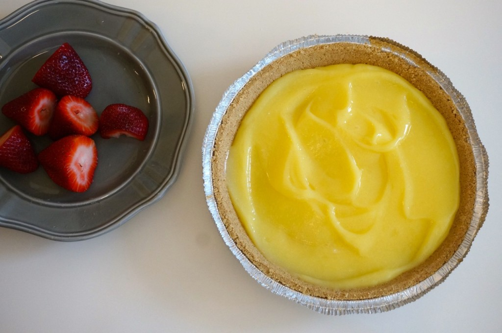 banana-pie-recipe