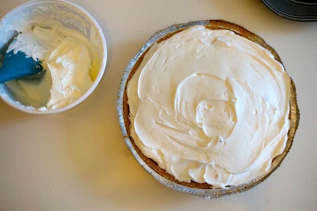 add-cool-whip
