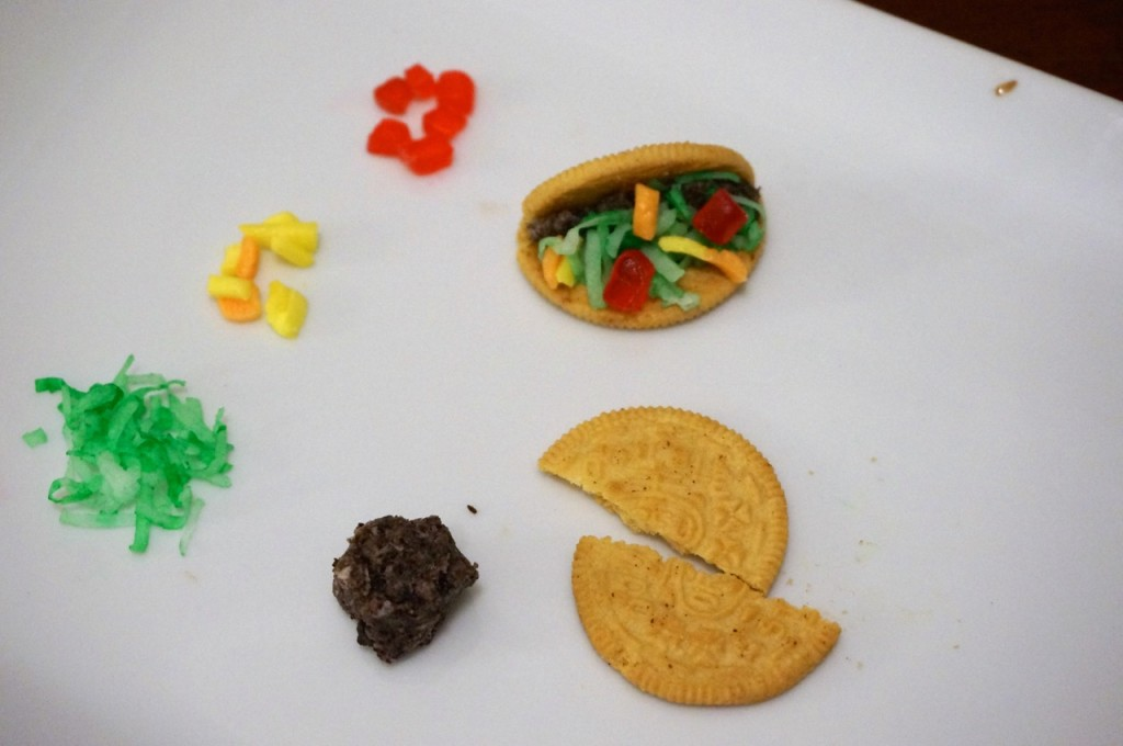 how-to-make-oreo-tacos