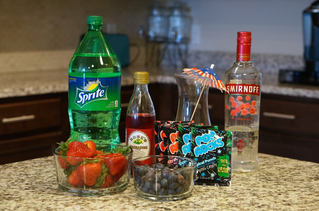 patriotic-pop-rock-cocktail-ingredients