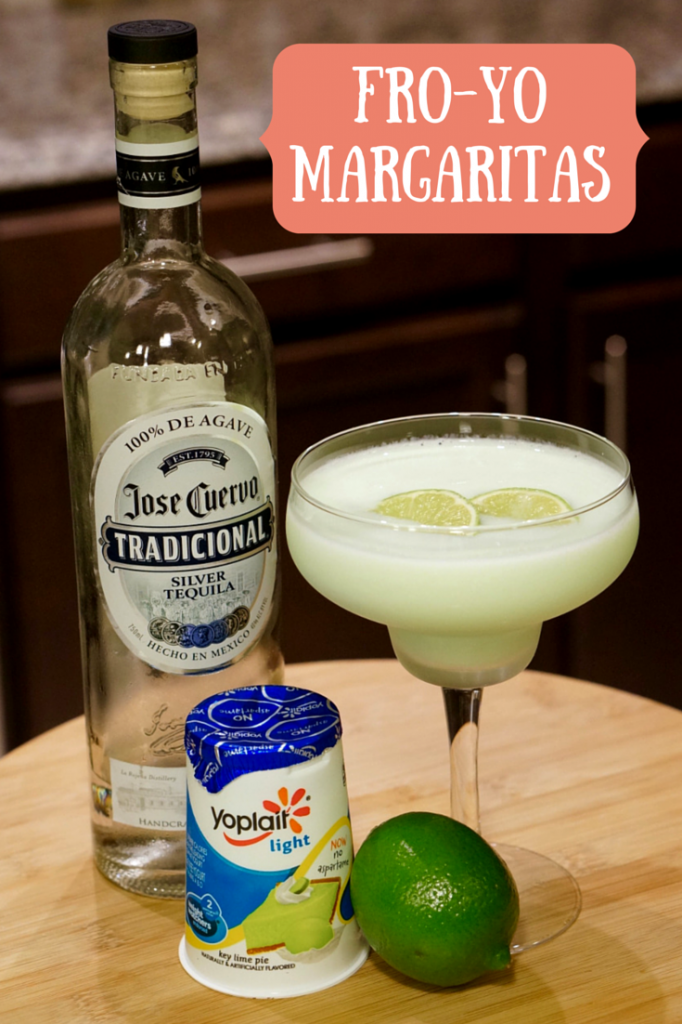 FroYo-margarita-recipe