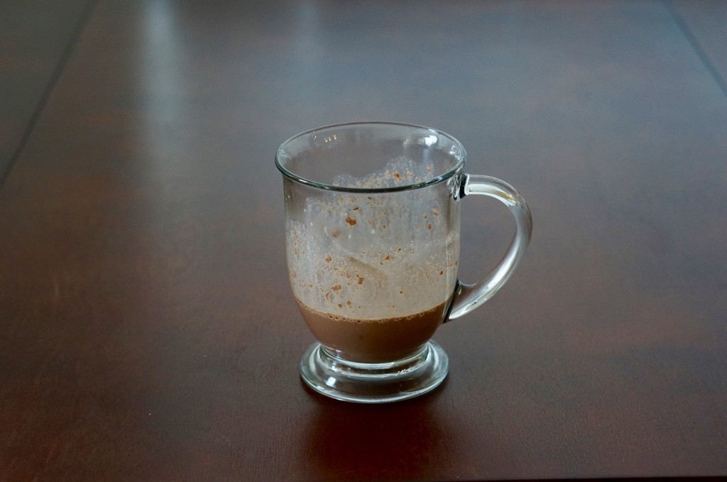 fro-hot-chocolate-step-1