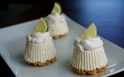 key-lime-pie-nobake