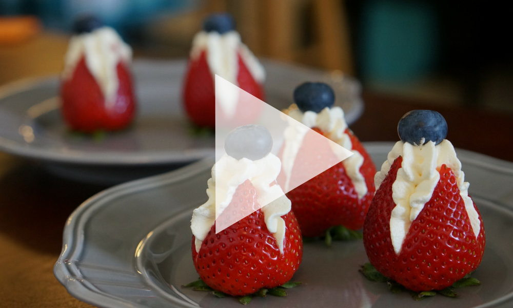 cream-cheese-strawberry-video