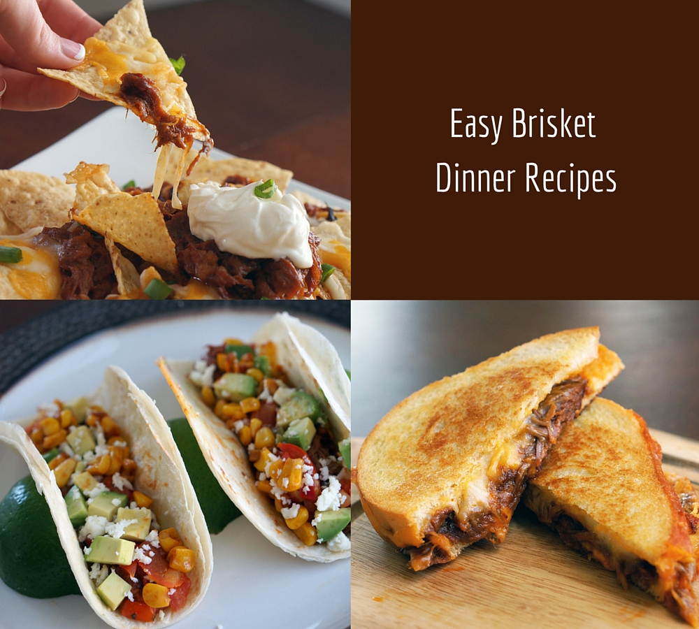 easy-brisket-dinner-recipes