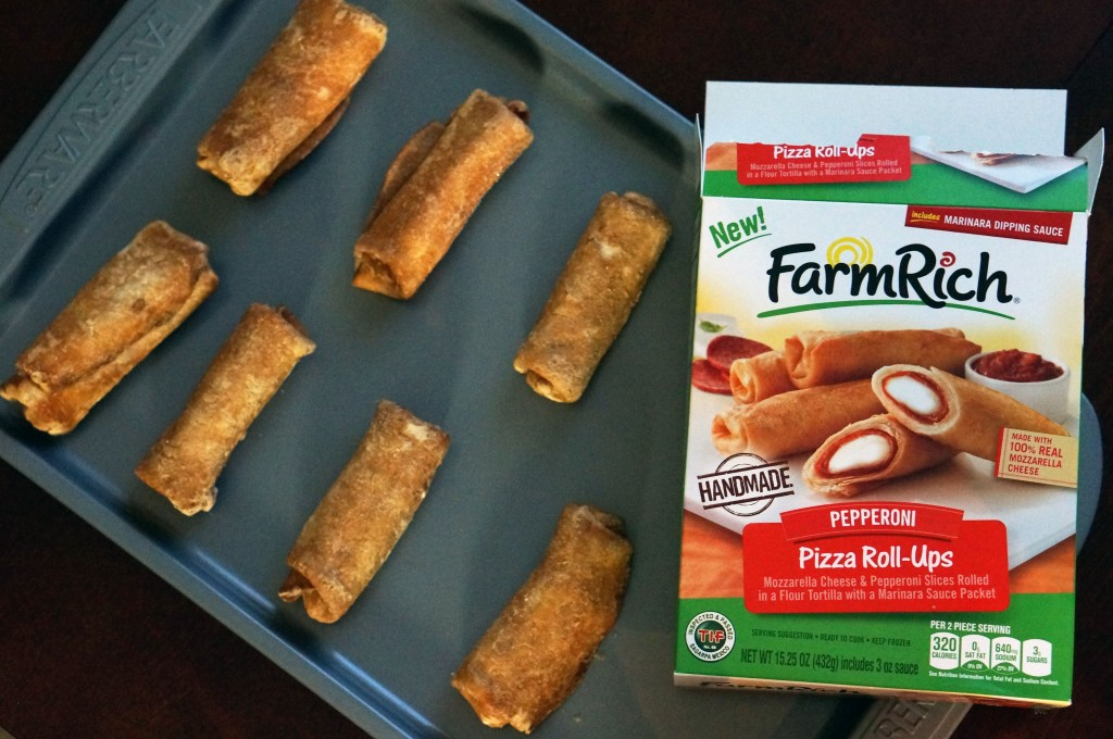 Farmrich-pizza-rolls