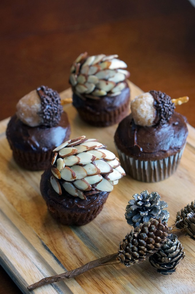 fall-cupcake-ideas