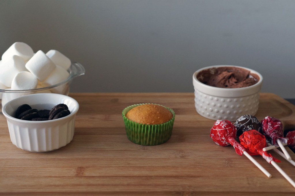 cupcakes-for-kids