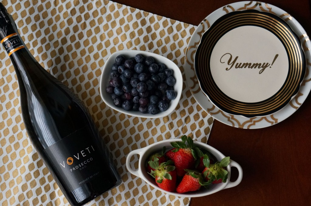 berry-prosecco-ingredients