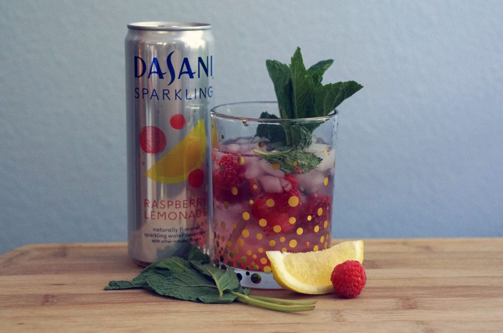 rasp-lemon-mojitos