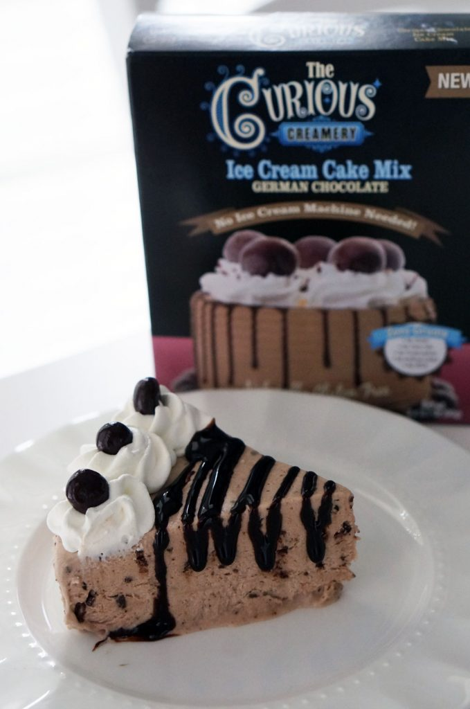 curious-creamery-ice-cream-cake