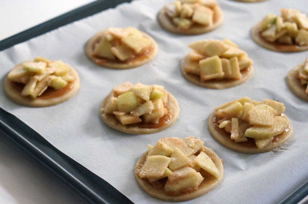 apple-pie-cookies-2