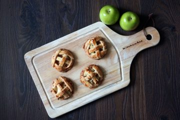 apple-pie-cookies
