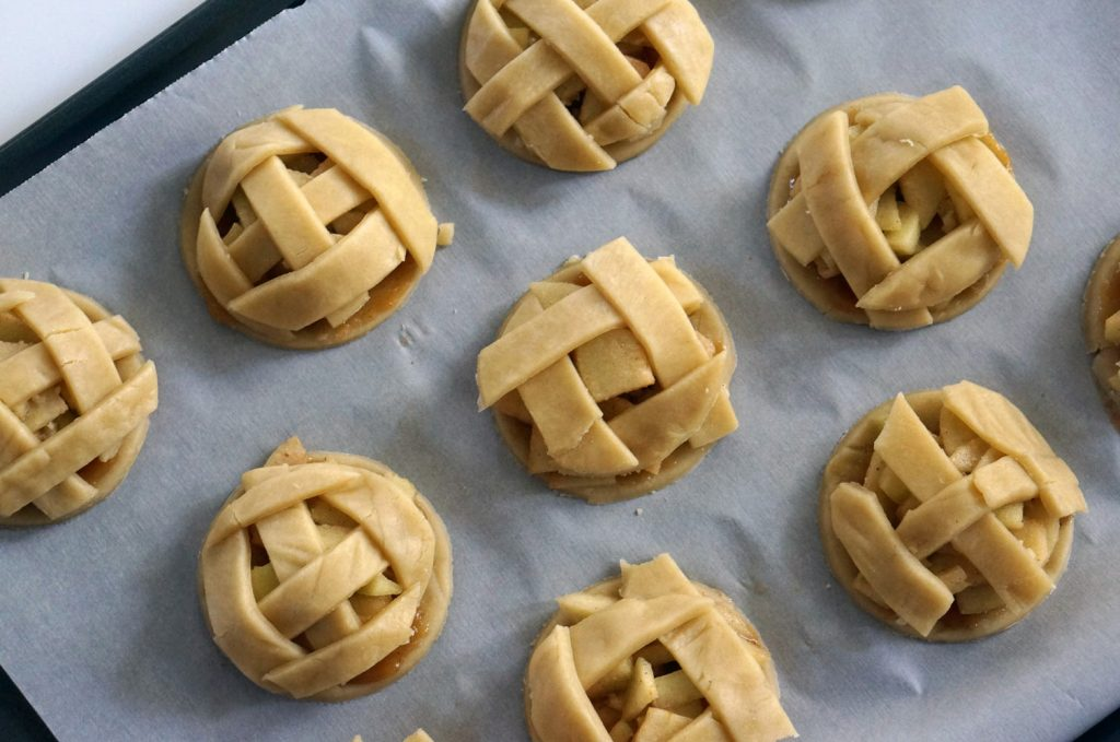 apple-pie-cookies-bake