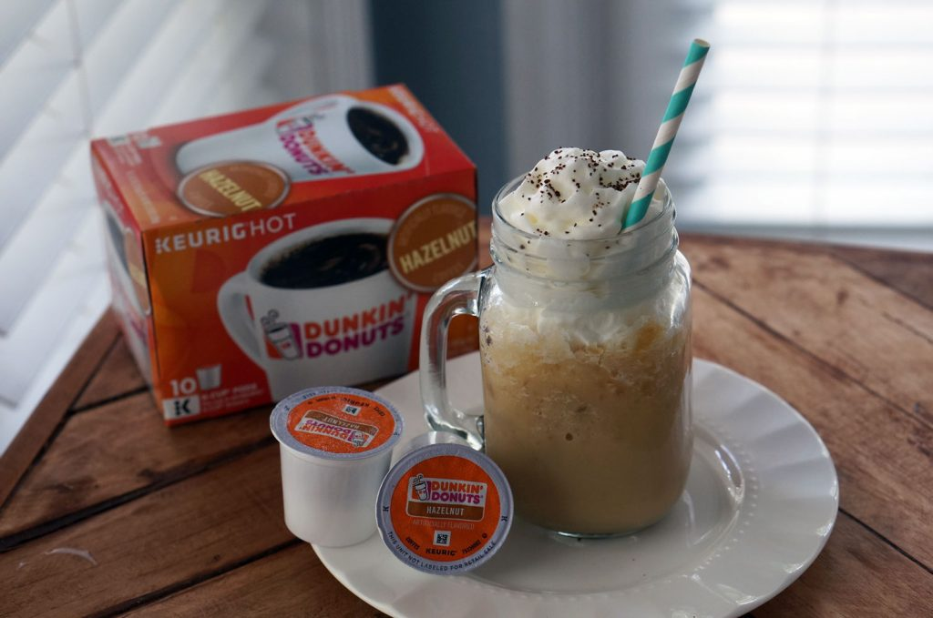 dunkin-donuts-hazelnut-coffee-recipe