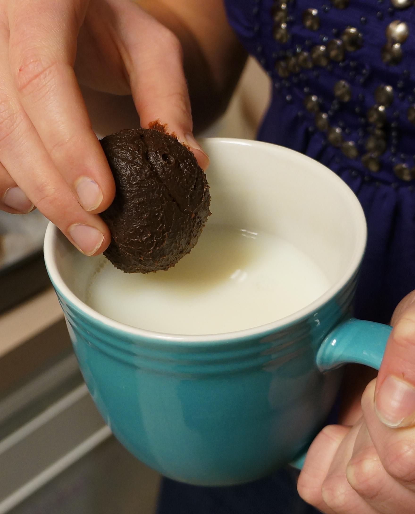 hot-chocolate-balls