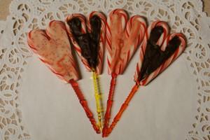 Valentine-s-day-candy-craft