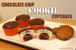 chocolatechipcookiecupcakesR