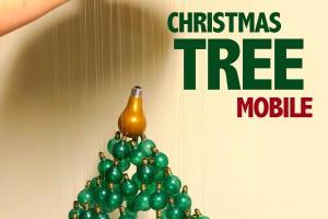 diy-christmas-tree-mobile