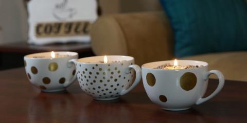 mug-candles