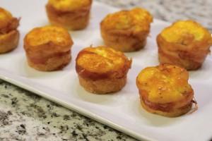 eggs-in-cupcake-pan