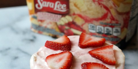 homemade-mini-ice-cream-pie