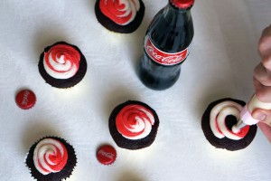 chocolate-peppermint-cupcakes